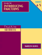 Teaching Arithmetic-Lessons Fo