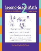 Second-Grade Math