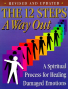 12 Steps: a Way out