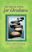 Twelve Steps for Christians