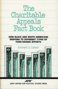 The Charitable Appeals Fact Book
