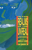 In the Realms of the Unreal