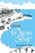 Osten's Bay