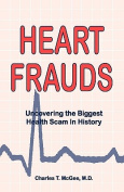Heart Frauds