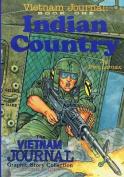 Vietnam Journal Book One