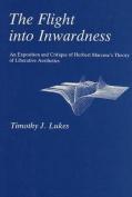 Flight into Inwardness
