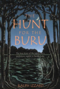 Hunt for the Buru