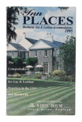 Inn Places: 1995