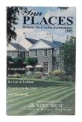 Inn Places: 1995