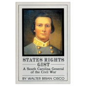 States Rights Gist