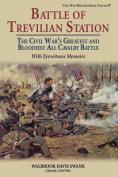 Battle of Trevilian Station