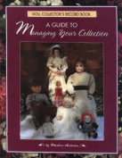 Doll Collector's Record Book