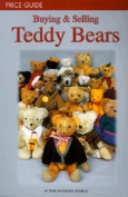 Buying and Selling Teddy Bears