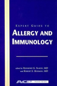 Expert Guide to Allergy and Immunology