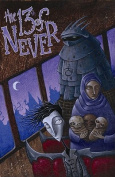 The 13th Of Never