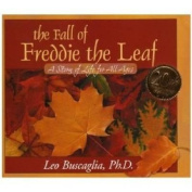The Fall of Freddie the Leaf