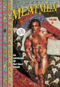 Meatmen: v. 6
