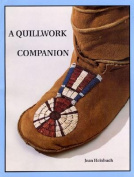 Quillwork Companion