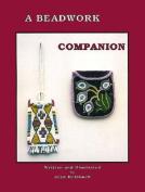Beadwork Companion