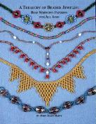 Treasury of Beaded Jewelry