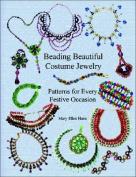 Beading Beautiful Costume Jewelry