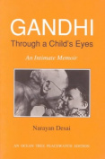 Gandhi Through a Child's Eyes