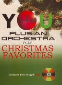 You Plus an Orchestra Play Christmas Favorites