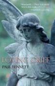 Loving Grief