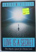 Love is a Secret