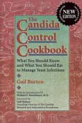 Candida Control Cookbook