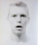 Photographs 1989-1995