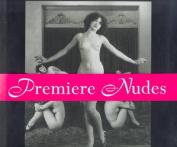 Premier Nudes