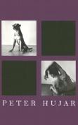Peter Hujar: Animals and Nudes
