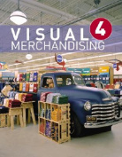 Visual Merchandising: v. 4