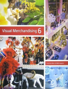 Visual Merchandising 6