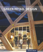 Green Retail Design
