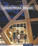 Green Retail Design