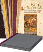 Gifts of Conquerors
