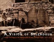 A Vision of Splendour