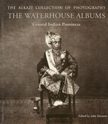 The Waterhouse Albums