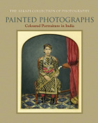 Painted Photographs