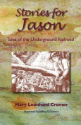 Stories for Jason
