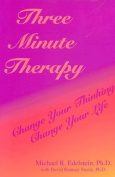 Three Minute Therapy