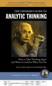 Thinker's Guide to Analytic Thinking