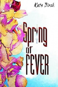 Spring of Fever