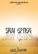 Sinai Option