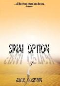 Sinai Option