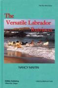 Versatile Labrador Retriever
