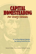 Capital Homesteading for Every Citizen