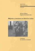 Latin American Women's Narrative